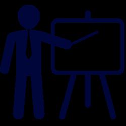 admin-exec logo
