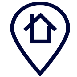 int_villages_logo