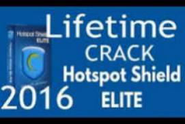 Hotspot Shield Elite v5 32 Bit FULL free download – SIHA