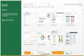 Free download microsoft office portable