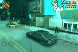 gta 3 free download for pc softonic